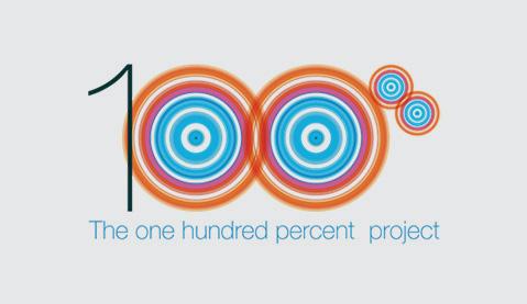 100%-Logo-2