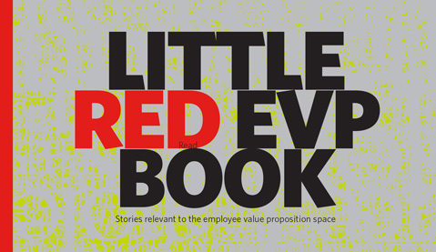 EVP-Book-Homepage-Image