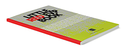 EVP-Book_lr