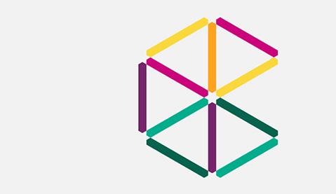 Cog-logo-thumb